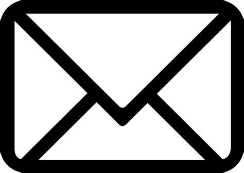 email logo clip art  vector clip art image clipartix