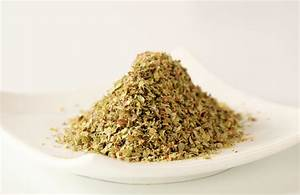 What to Use as a Marjoram Substitute