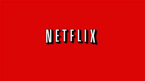 The Worst Times to Start a New TV Show On Netflix