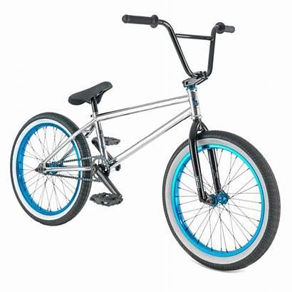 Bmx Transparent Bike Bicycle Background Clipart Bikes