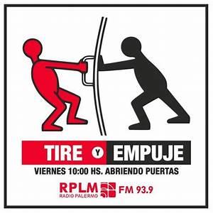 Tire y Empuje (@TireyEmpuje939) | Twitter