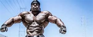 kali muscle steroids