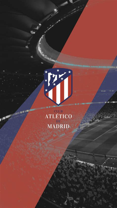 morata atletico madrid wallpapers wallpaper cave