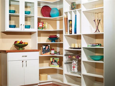 ideas for kitchen pantry walk in food pantry designs studio design gallery
