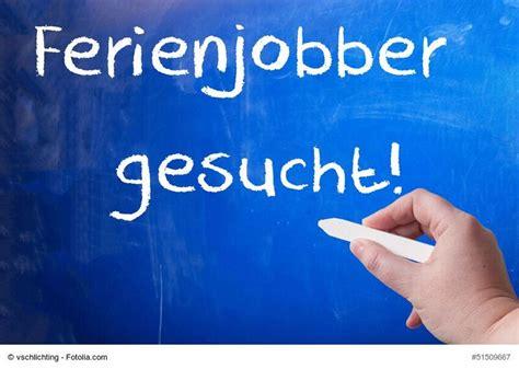 schülerjobs berlin ab 16 sch 252 lerjobs ab 16 welche m 246 glichkeiten gibt es need