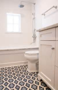 Kohler Purist Faucet Gold by Shower Niche Transitional Bathroom Isk Design And