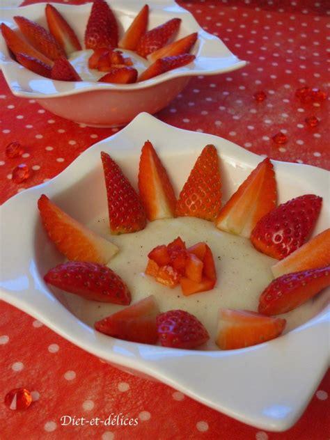 recette dessert au fraise recette dessert aux fraises 28 images fontainebleau aux fraises les meilleures recettes de
