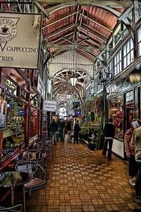 17 Best images about Oxford Covered Market on Pinterest ...