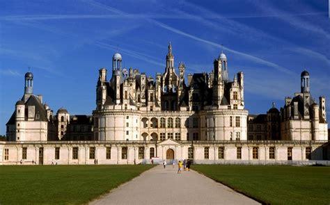 chambres d hotes loir et cher hotels gîtes et chambres d 39 hôtes à proximité du château