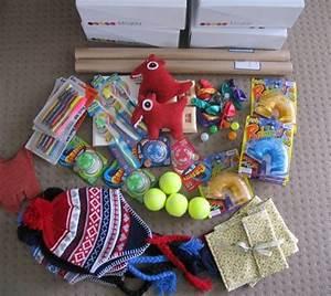 14 best shoebox Christmas images on Pinterest