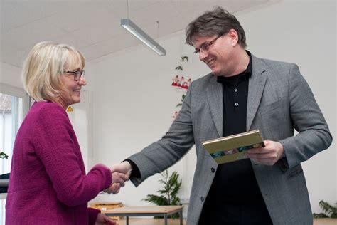 Frau Meier Le by Herr Opfermann Gratuliert Frau Meier 171 Mira Lobe Schule