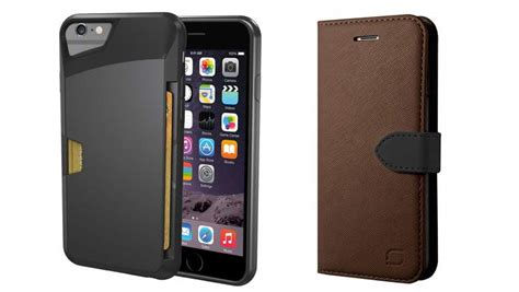 best iphone wallet top 5 best iphone 6s wallet cases