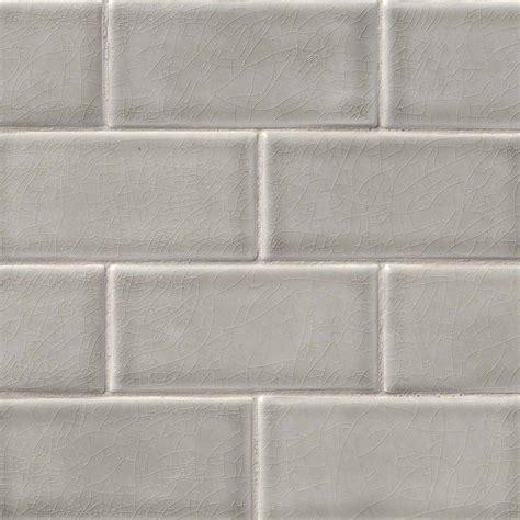 Subway Tile  Dove Gray Subway Tile 3x6. Shower Box. Small Sofa. Tv Stand For Soundbar. Bar Height Stools. Grain Silo House. Spa Bathroom. Tufted Leather Bench. Iron And Glass Coffee Table