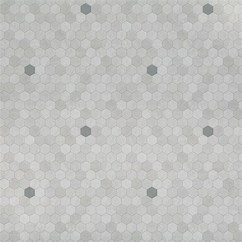 Luxury vinyl sheet flooring unique decorative design and