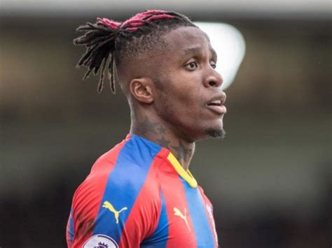 Crystal Palace FC news, transfer rumours, fixtures, match ...