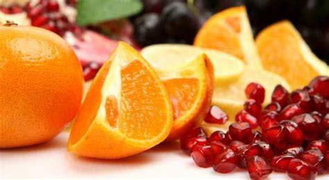 v駻anda cuisine gunakan 5 bahan alami untuk menjaga kesehatan miss v anda okezone lifestyle