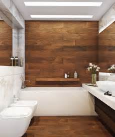 holz badezimmer kleines badezimmer gestalten 30 fliesen ideen und tipps