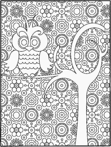 teen coloring pages  print