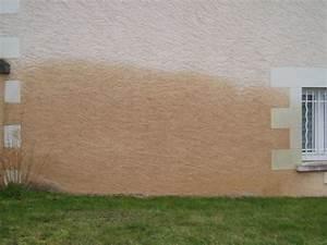 Remontée Capillaire Mur : l 39 humidit les remont es capillaires mat riaux et ~ Premium-room.com Idées de Décoration