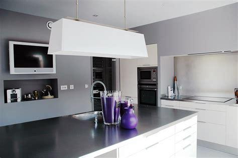 cuisine appartement une cuisine de qualité pour votre appartement neuf