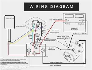 Cdx Gt66upw Car Stereo Wiring Diagram