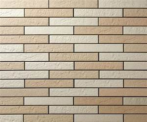 Related Keywords & Suggestions for house exterior wall texture