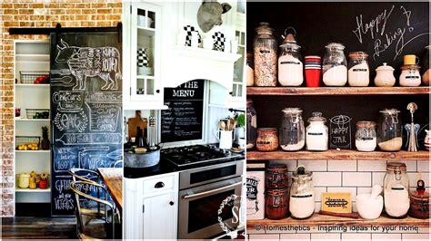 chalkboard paint ideas kitchen 21 simply beautiful ways to use chalkboard paint on a