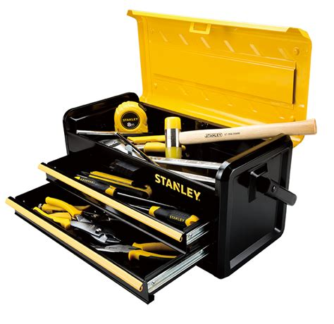 stanley hand tools storage tool storage decoration