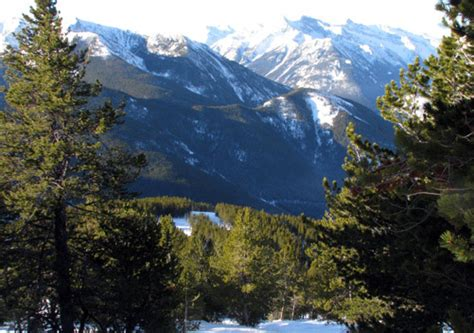 travel hints  tips  skiing  canada