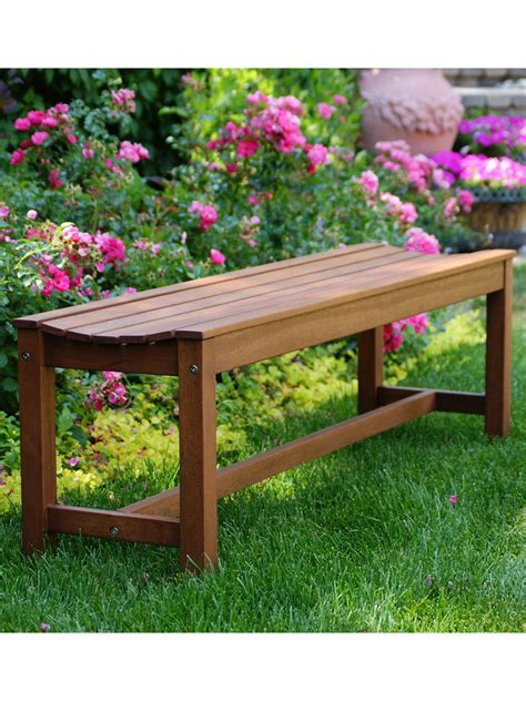 The Bench by Mudroom Bench 3 Seat Bench Outdoor Backless Bench
