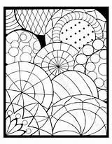 Coloring Circles Pages Etsy Value Cool Pack Printable Items Zentangle Sheets Adult Similar Pens Gel Instant sketch template