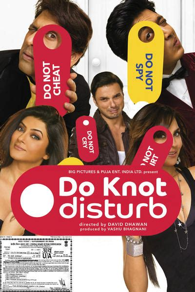 do knot disturb mp4 songs download