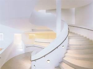 Putz Innen Glatt : knauf knauf f r putze und fassaden ~ Michelbontemps.com Haus und Dekorationen