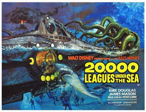 classic sci fi wallpaper wallpapersafari