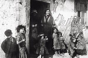 JTA: When Jews came from 'shithole' countries | Jewish Nevada