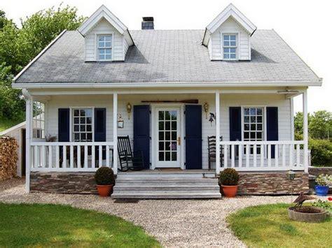 Amerikanischer Landhausstil by Amerikanischer Landhausstil