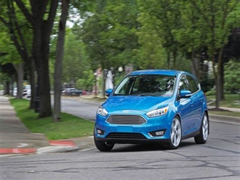 2017 Cars Coming Out by 2017 Ford Cars Coming Out Price 2017 Ford Focus St Price