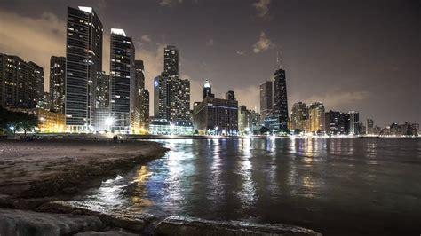 marvelous cityscape hd desktop wallpaper instagram photo