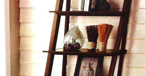bayside furnishings ladder bookcase bayside furnishings ladder bookcase costco
