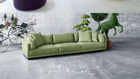 sofas by design modern sofa designs