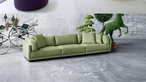 Modern Sofa Designs  Youtube