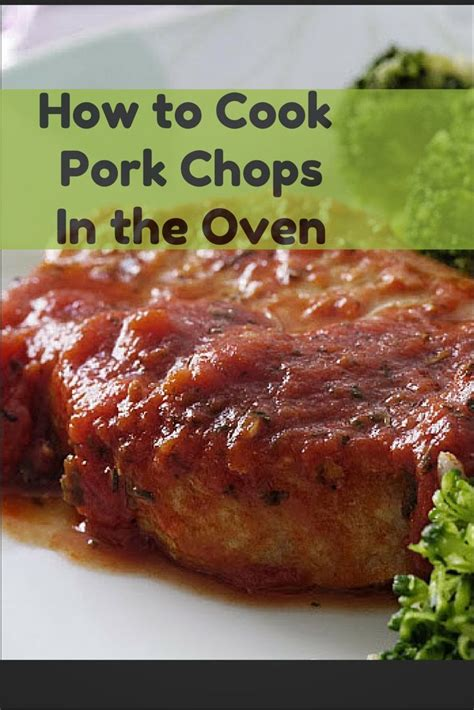 how to bake pork chops 5904 best cooking cooking cooking images on pinterest cooking recipes dinner recipes and
