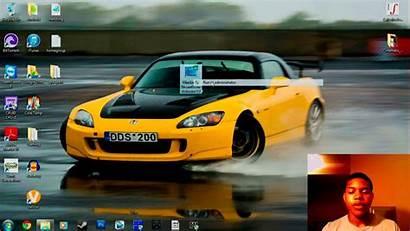 Windows Put Wallpapers Pc Desktop 3d Laptop