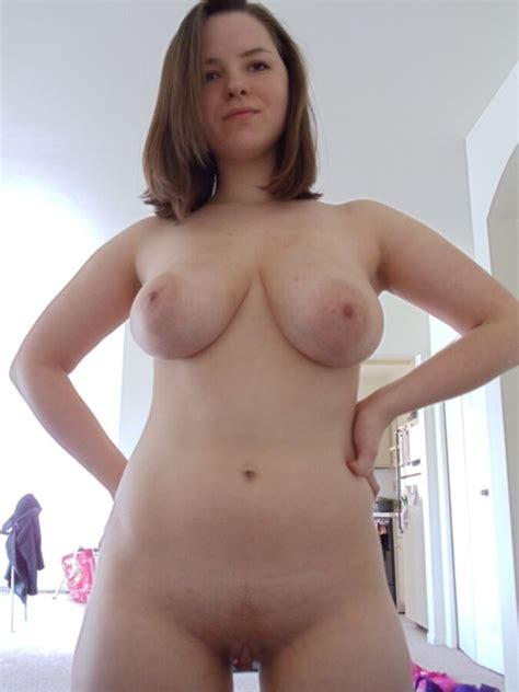 Big Tit Amateur Brynn