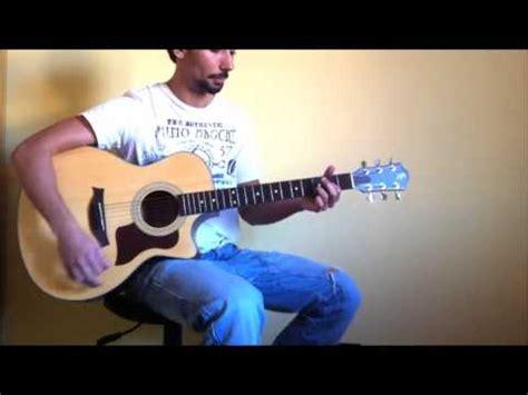 viva ligabue testo viva ligabue accordi chitarra