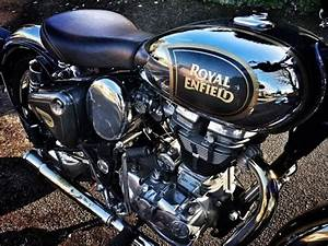 Moto Royal Enfield 500 : royal enfield classic 500 review youtube ~ Medecine-chirurgie-esthetiques.com Avis de Voitures