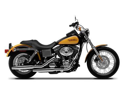 Wallpaper Harley Davidson Motorcycles