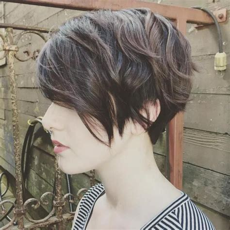 newest haircuts for best 25 pixies ideas on reading quotes 6136