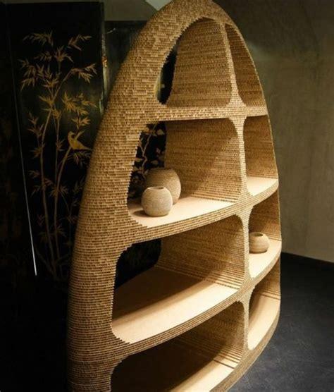 canape fabrique en meuble en 60 idées que vous pouvez réaliser vous