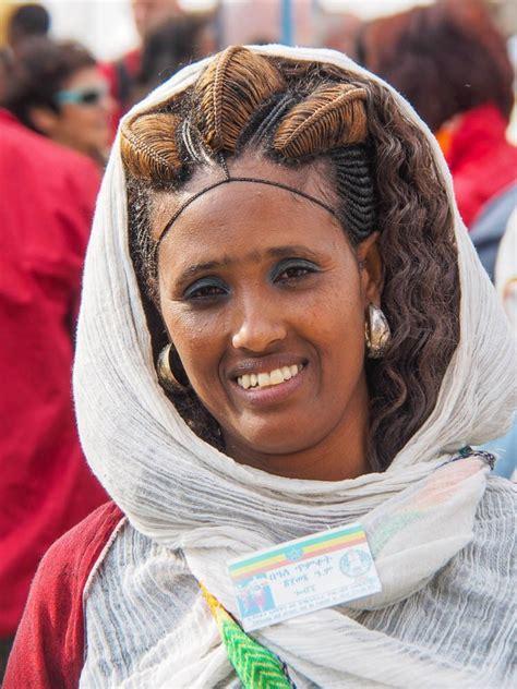 colorful ethiopia wilderness travel photo blog